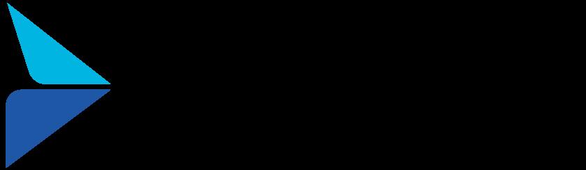 SPX_Logo_Horizontal_Cortado
